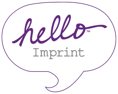 Hello Imprint LLC