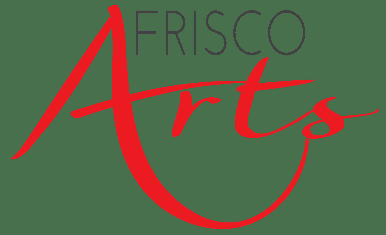 Frisco Arts Innovator Member